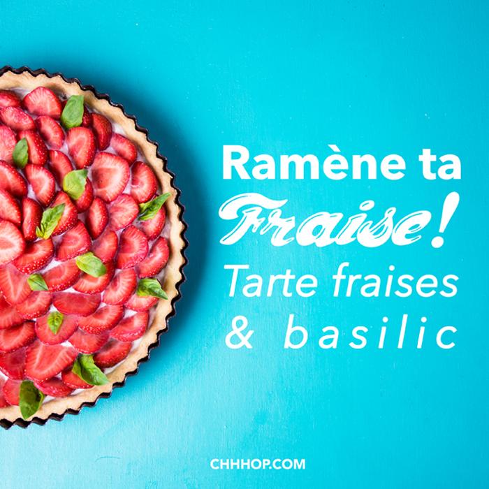 TarteAuxFraisesTexteBD