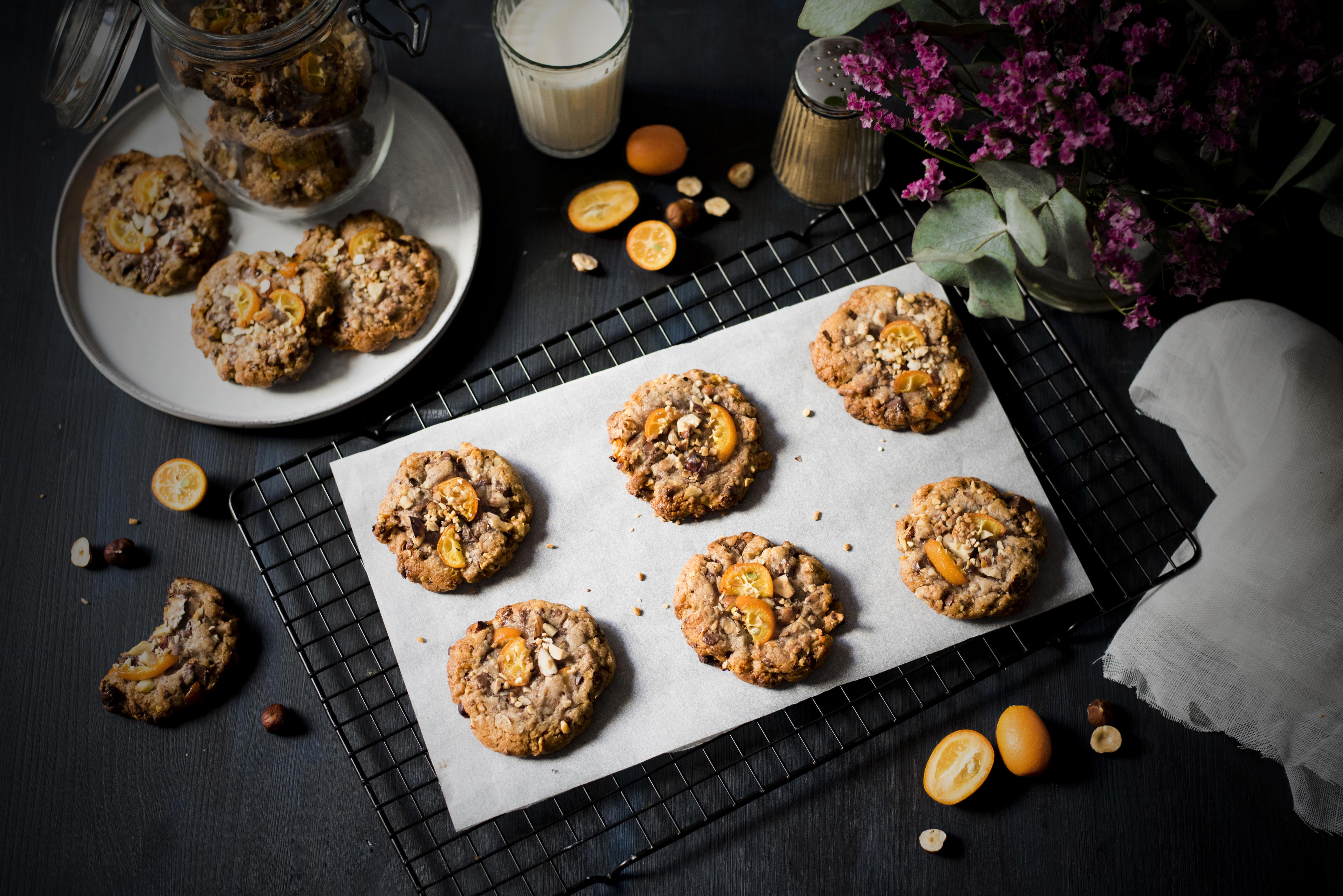 CHHHOP.CookiesKumquatsRecoupe